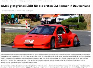 2016-11-13 13_44_28-DMSB gibt grünes Licht für die ersten CM-Renner in Deutschland – Bergrennen in D